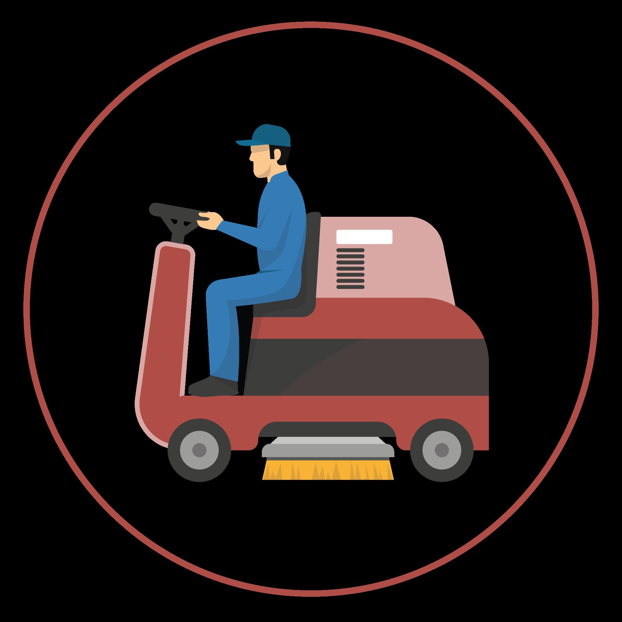 maiko servicios mantenimiento comunidades