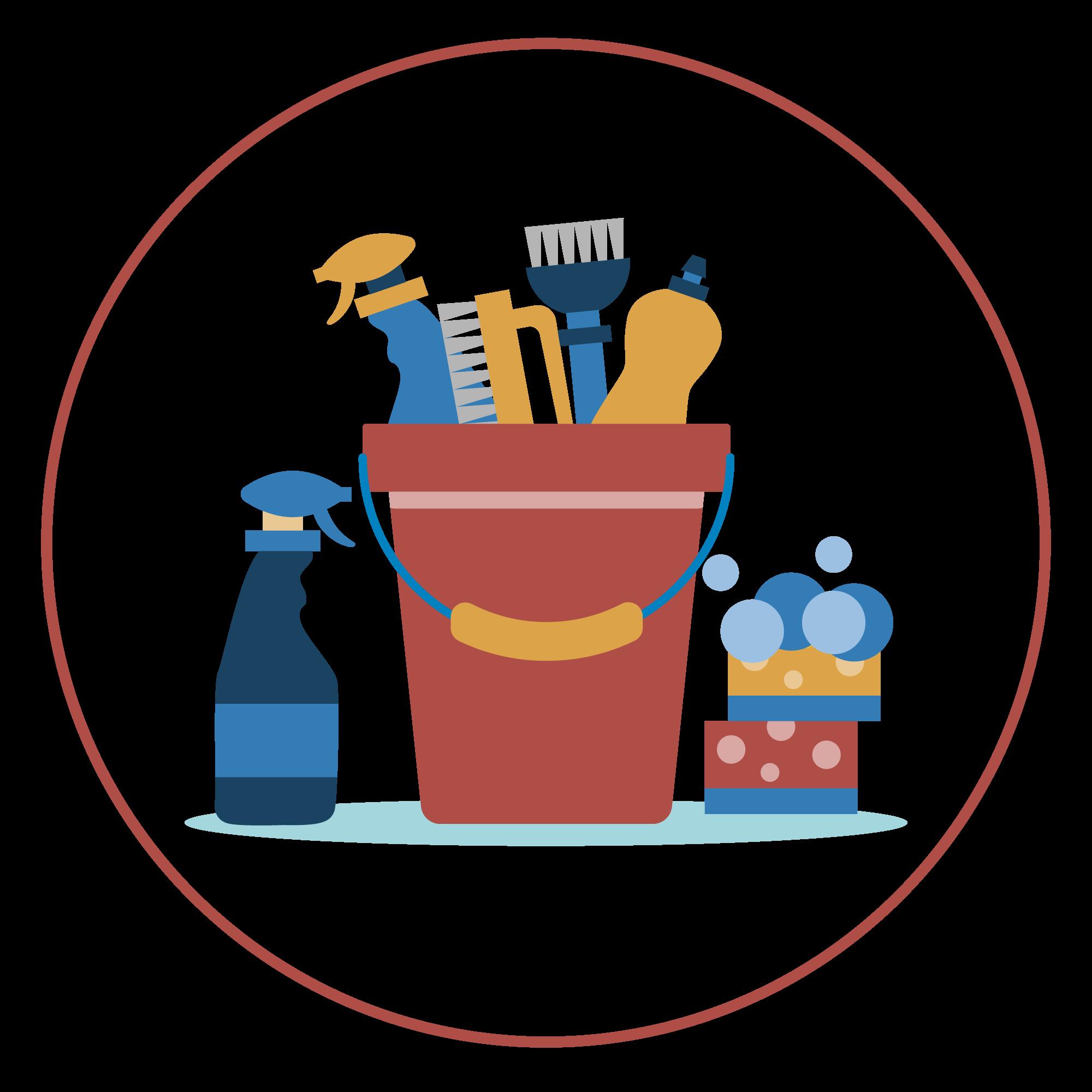 maiko servicios limpieza