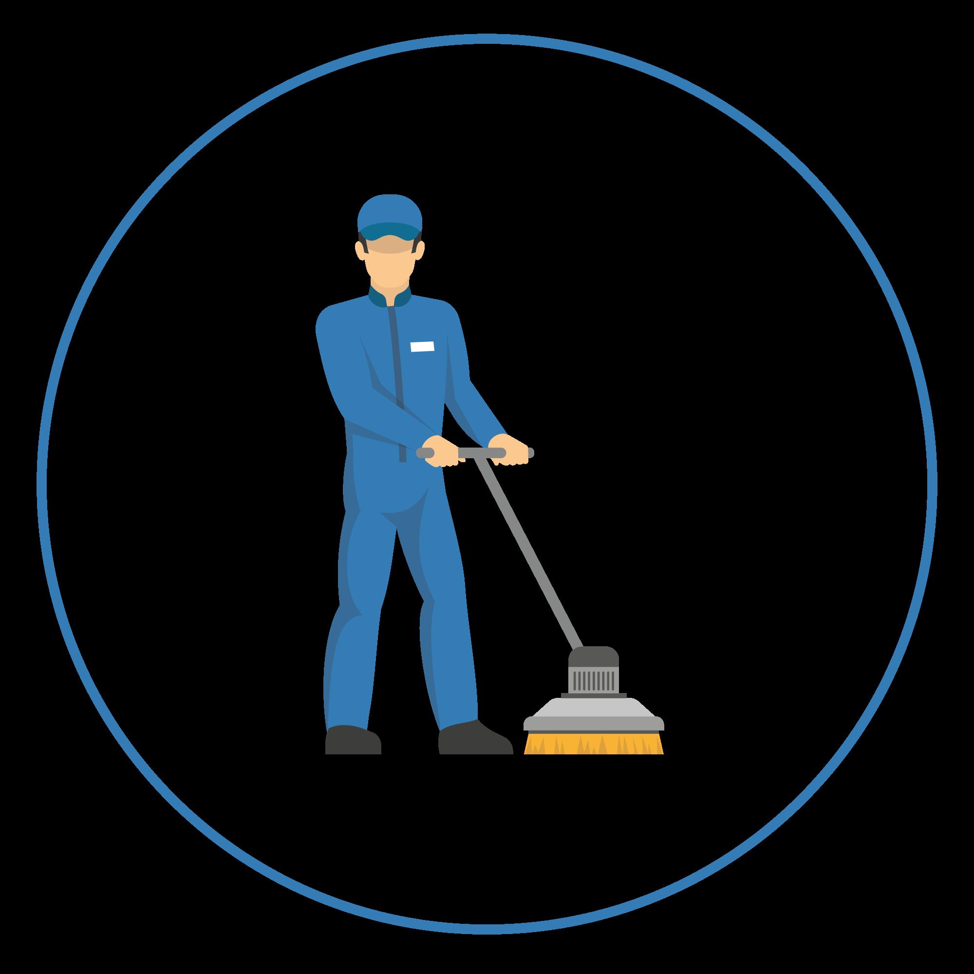 maiko servicios tratamiento suelos